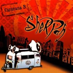 Caravana B