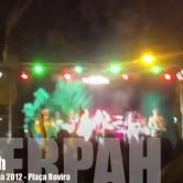 Festa Major Tamarite de Litera – Osca