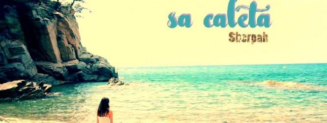 Sa Caleta, nou videoclip