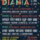 Diània Fest