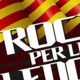 Rock per la LLengua – Vila-Real