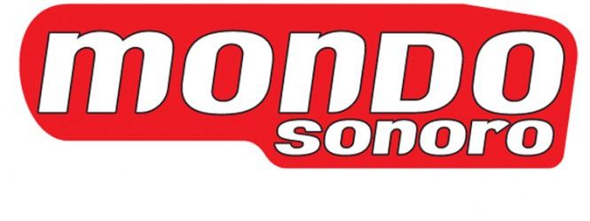 MONDO SONORO