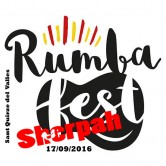 Sherpah al RumbaFest