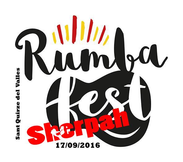rumbafest