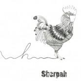 FM Sils Sherpah+Inhumanos